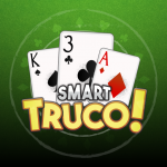 Download LG Smart Truco 4.8.7.2 APK For Android