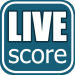 Download LIVE Score – the Fastest Real-Time Score 36.9.0 APK For Android