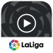 Download LaLiga Sports TV – Live Sports Streaming & Videos 6.0.14 APK For Android