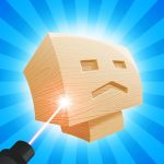 Download Laser Cutter 3D – Wooden Toy Craft 1.0.0 APK For Android