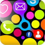Download Launcher Live Icons for Android 3.5.239 APK For Android