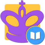 Download Learn Chess: From Beginner to Club Player 1.3.5 APK For Android