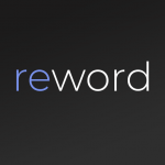 Download Learn English with ReWord 2.3.8 APK For Android