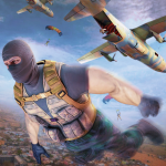 Download Legends Survival Battleground: PVP Battle Royale 1.3 APK For Android