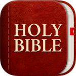 Download Light Bible: Daily Verses, Prayer, Audio Bible 3.3.6 APK For Android