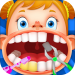 Download Little Lovely Dentist 1.2.0 APK For Android