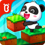 Download Little Panda's Jewel Adventure 8.40.00.10 APK For Android