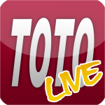 Download Live Toto Singapore 5.4.6 APK For Android