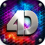 Download Live Wallpapers, Ringtones, 3D Lock Screen GRUBL 1.6.6 APK For Android