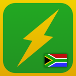 Download Load Shedding Notifier 4.0.6 APK For Android