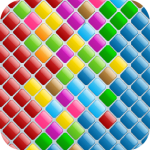 Download Logic games 1.10 APK For Android