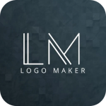 Download Logo Maker – Free Graphic Design & Logo Templates 20.9 APK For Android