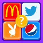 Download Logo Quiz game: Guess the Brand 1.0.9 APK For Android