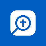 Download Logos Bible App 8.10.1 APK For Android