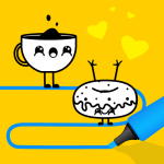 Download Loving Cup 1.0.0.9 APK For Android