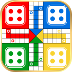 Download Ludo 0.9.1 APK For Android