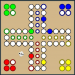 Download Ludo 6.93 APK For Android