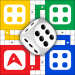 Download Ludo Express – Online Ludo Game 2020 King Of Star 5.1 APK For Android
