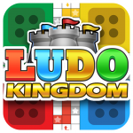 Download Ludo Kingdom – Ludo Board Special Game 1.0.20191227 APK For Android