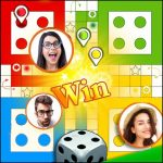Download Ludo Pro : King of Ludo's Star Classic Online Game 1.91 APK For Android