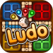 Download Ludo Superstar 3.1 APK For Android