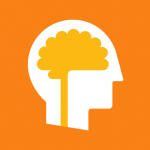 Download Lumosity: Brain Training 2020.01.04.1910308 APK For Android