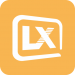 Download Lxtream Player 1.2.6 APK For Android