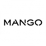 Download MANGO – The latest in online fashion 19.12.01 APK For Android