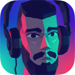 Download MIXMSTR – DJ Game 2019.22.7 APK For Android