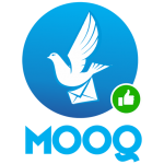 Download MOOQ – Free Dating App & Flirt and Chat 2.4.0 APK For Android