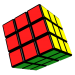 Download Magic Cube Puzzle 3.2 APK For Android