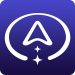 Download Magic Earth Navigation & Maps 7.1.20.2.9A95B974.C17C098B APK For Android