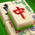 Download Mahjong 1.2.3 APK For Android