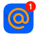 Download Mail.ru – Email App 11.8.0.28653 APK For Android