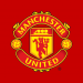 Download Manchester United Official App 6.10.0 APK For Android