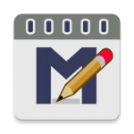 Download Markor: Markdown Editor – todo.txt – Notes Offline 2.2.6 APK For Android