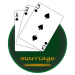 Download Marriage Card Game 11.1 APK For Android
