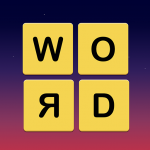 Download Mary's Promotion- Wonderful Word Game 1.9.4 APK For Android