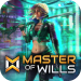 Download Master of Wills 1.3.7 APK For Android