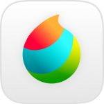 Download MediBang Paint – Make Art ! 17.6 APK For Android