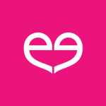 Download Meetic – Rencontre et amour 5.13.1 APK For Android