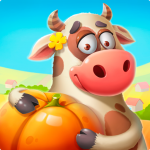 Download Mega Farm 1.4.2 APK For Android