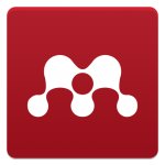 Download Mendeley 1.19.2 APK For Android