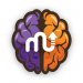 Download MentalUP – Brain Games 4.4.7 APK For Android