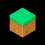 Download Mergecraft – Idle Merge RPG 0.1.5 APK For Android
