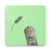 Download Mice Catch – Cat Game 4.3 APK For Android