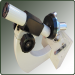 Download Microscope Realistic 1.19 APK For Android