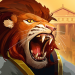 Download Million Lords: Kingdom Conquest 2.0.0 APK For Android