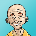 Download Mindfulness with Petit BamBou 3.6.8 APK For Android