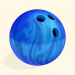 Download Mini Bowling 0.15.1 APK For Android